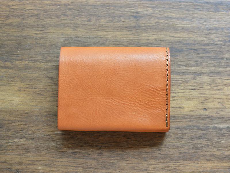 item-265