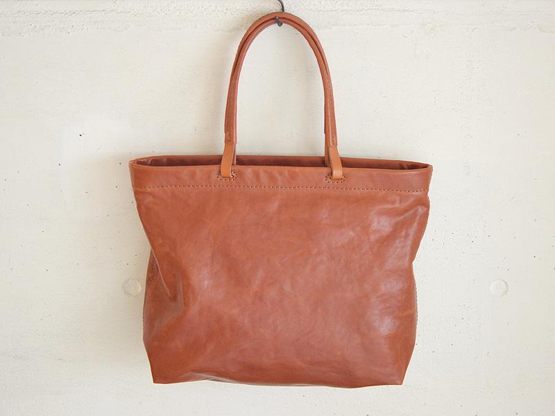 item-570