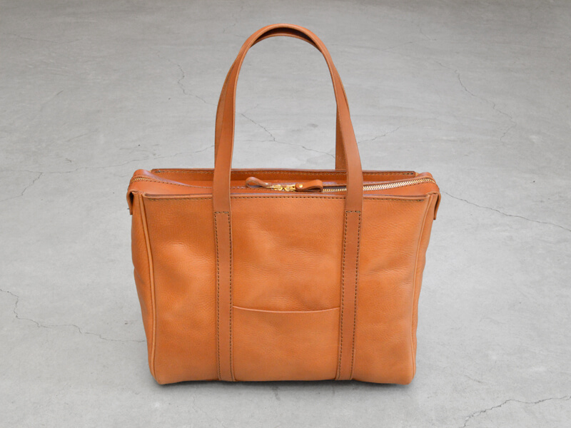 item-930