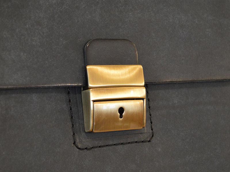 リュックサック(G-59) 錠前