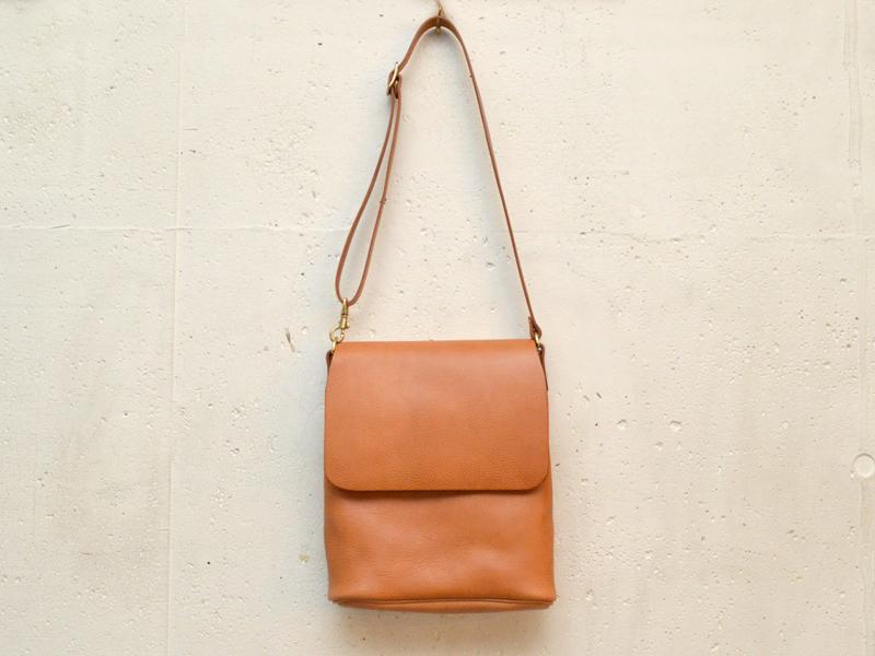 item-946