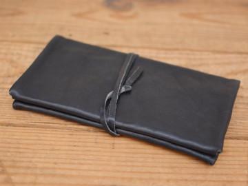 長財布 ビッグサイズ