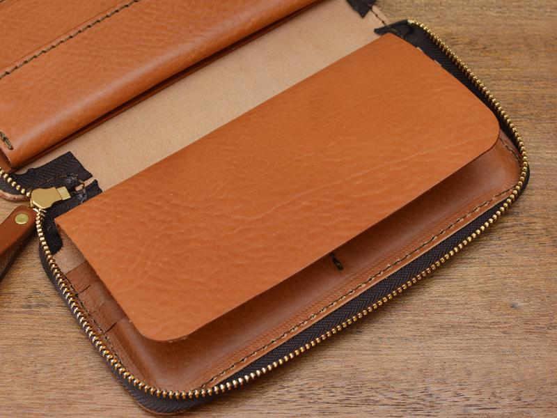 長財布 ビッグサイズ 長財布 ビッグサイズ カードケース