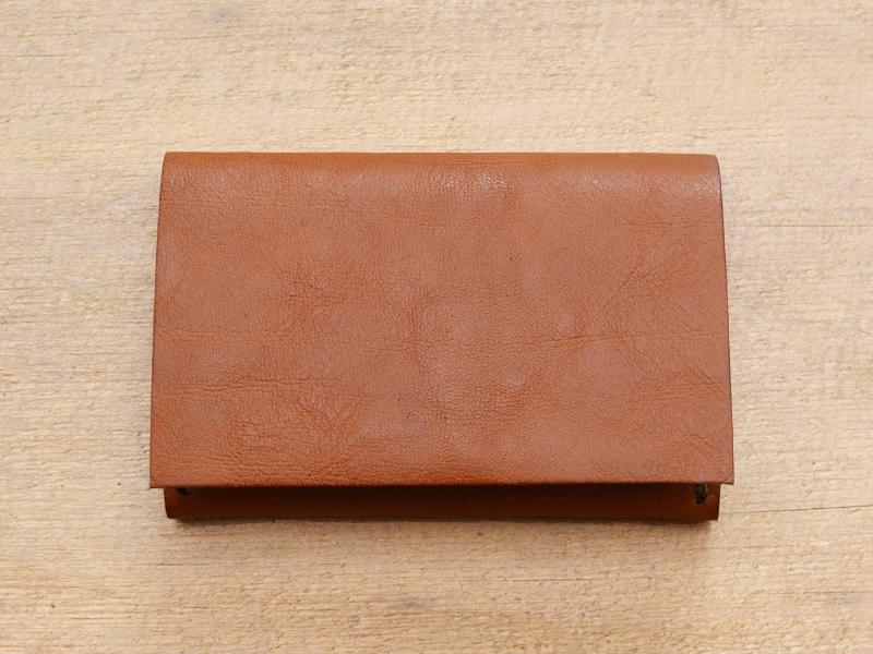 item-951
