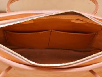 ピアノサトート2 内ポケット
