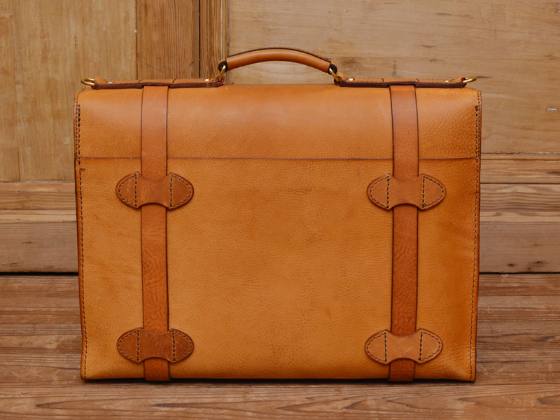 大型書類鞄