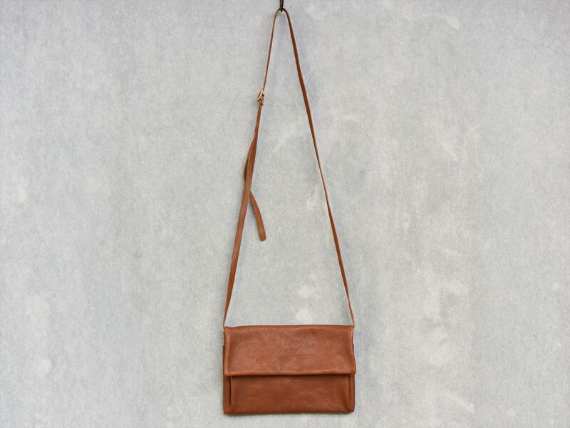 item-1122