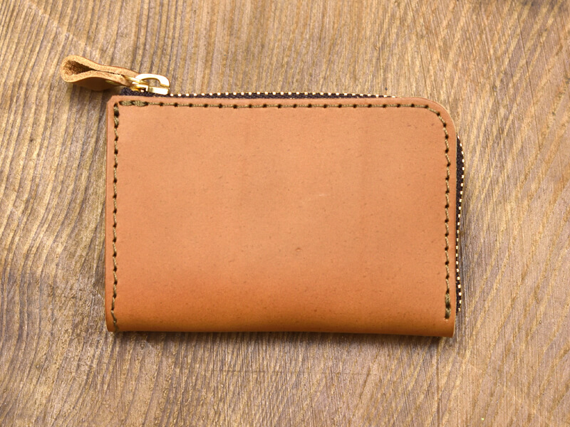 item-1161