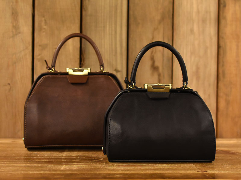 名古屋店2周年記念鞄のハンドバッグ