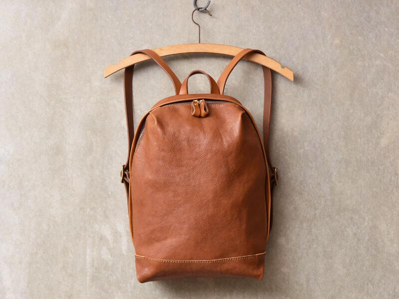 item-1162