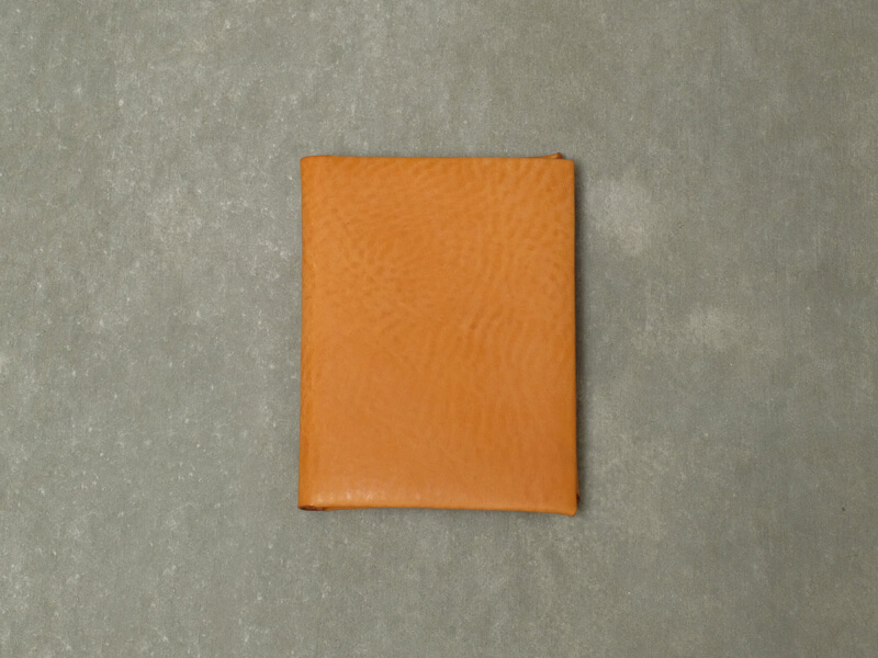item-1195