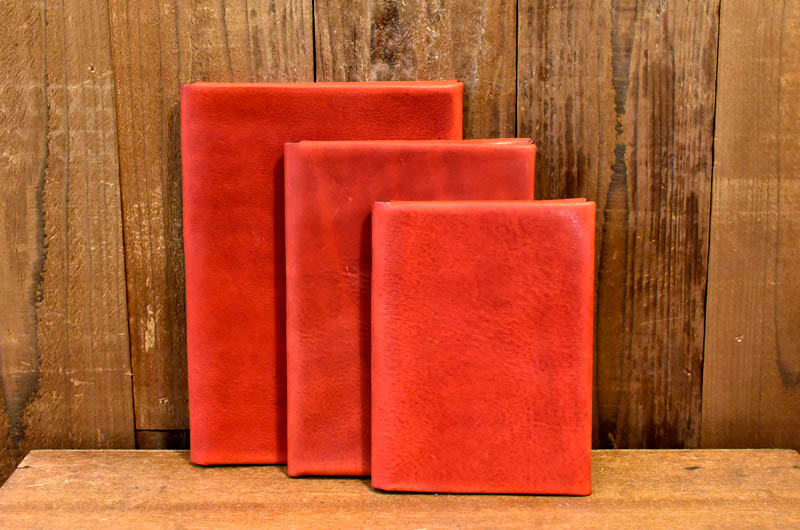 赤3サイズ