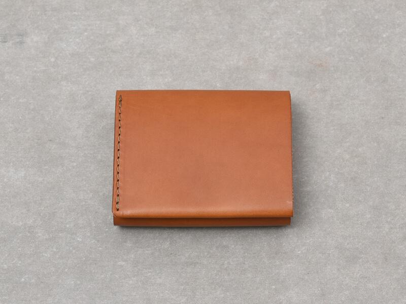 item-1270