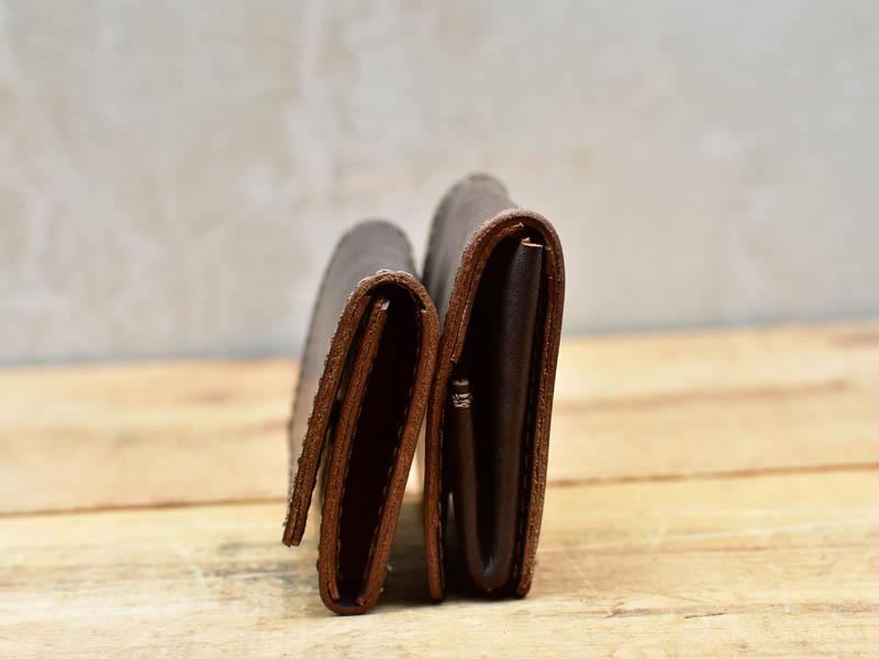 小銭入れ2種横