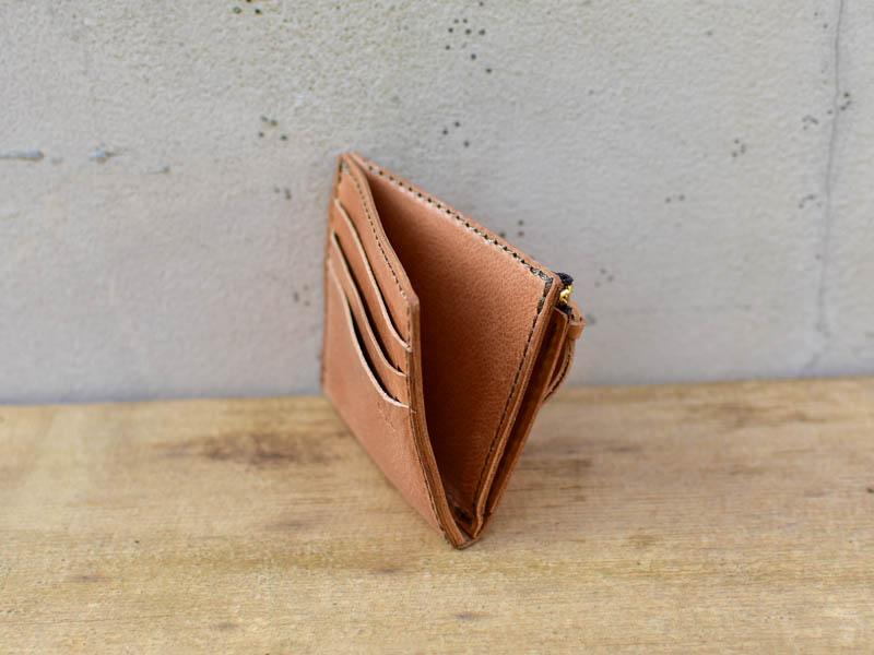 札コインカードケース札入れ