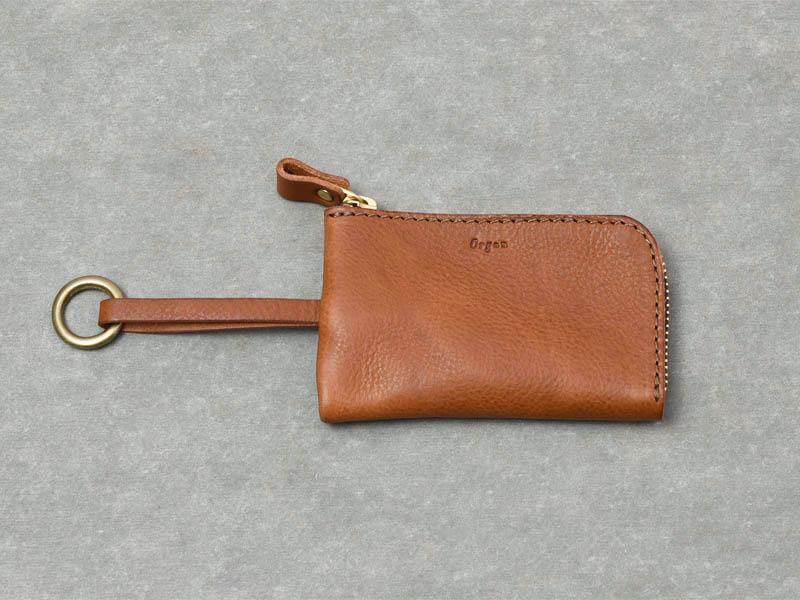 item-1300