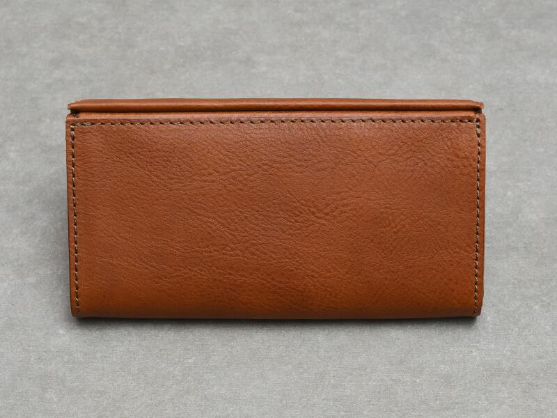 item-1339