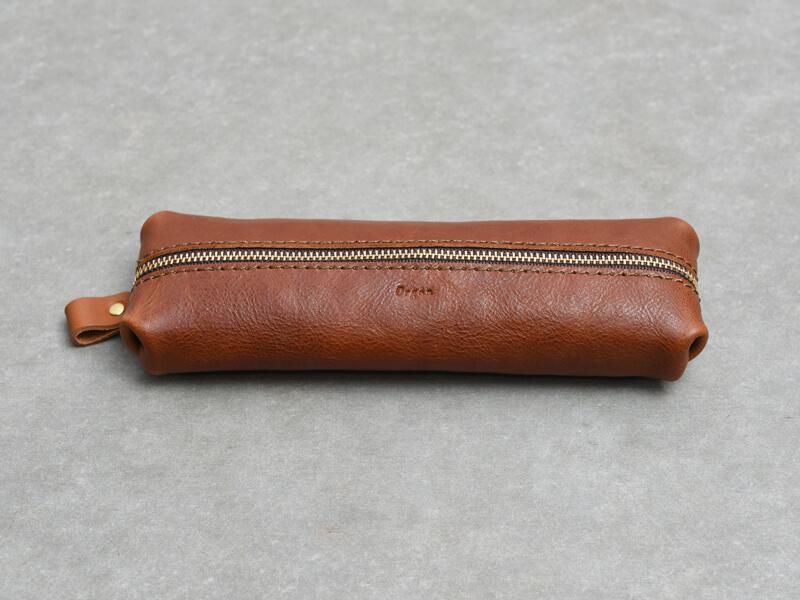 item-1355