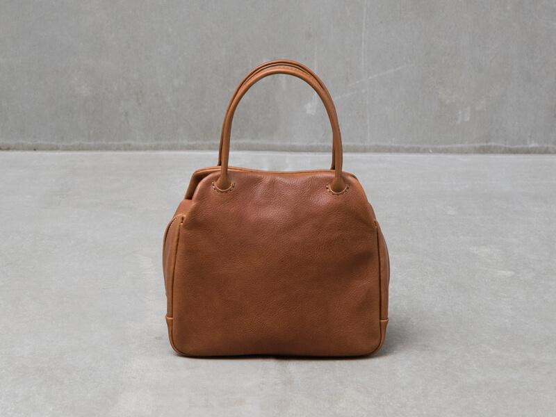 item-1388