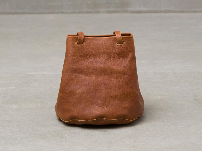 item-1405