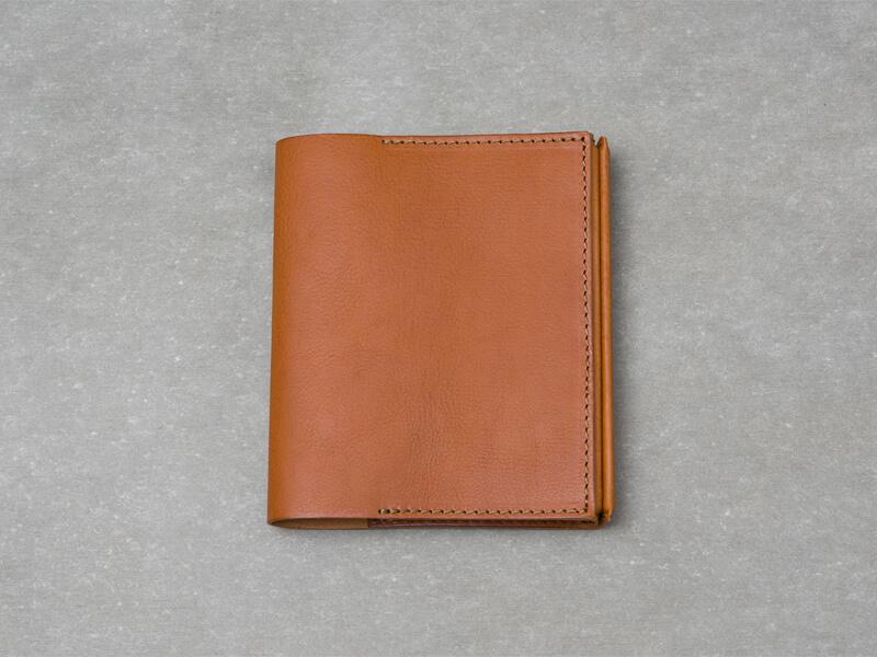 item-1447
