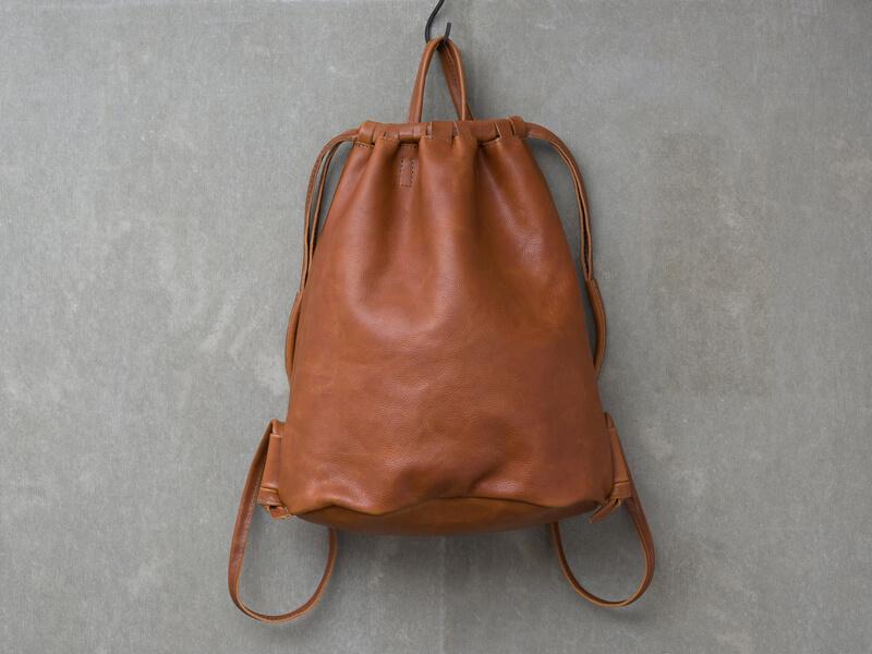 item-1451