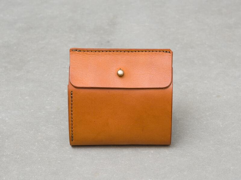 item-1482
