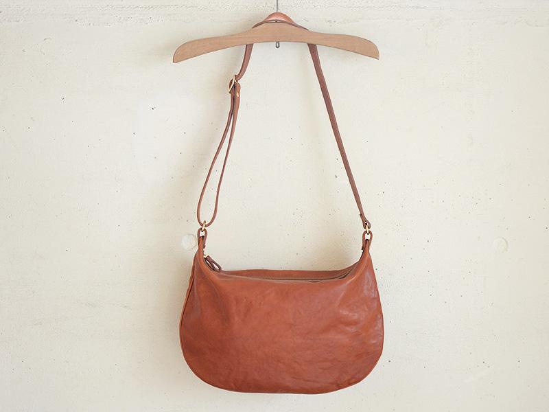 item-242