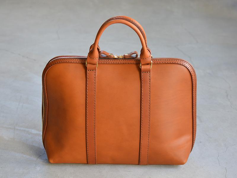 item-250