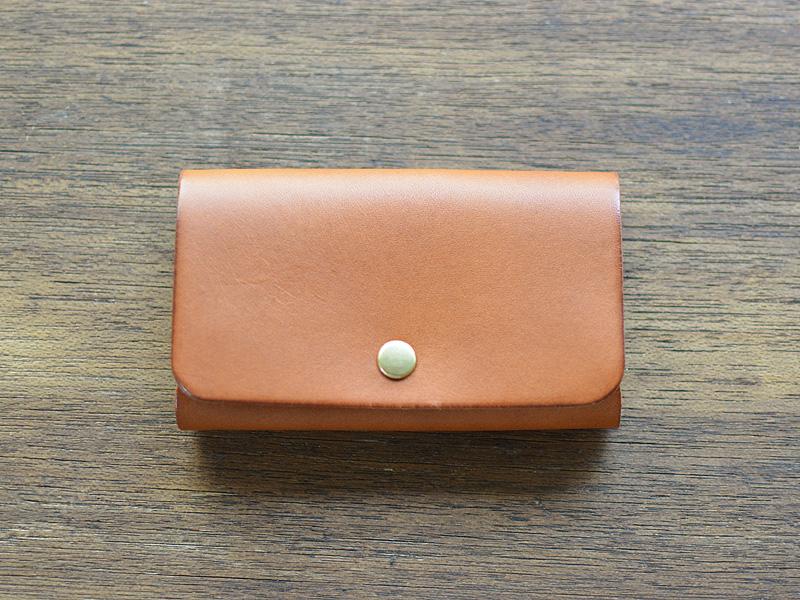 item-264