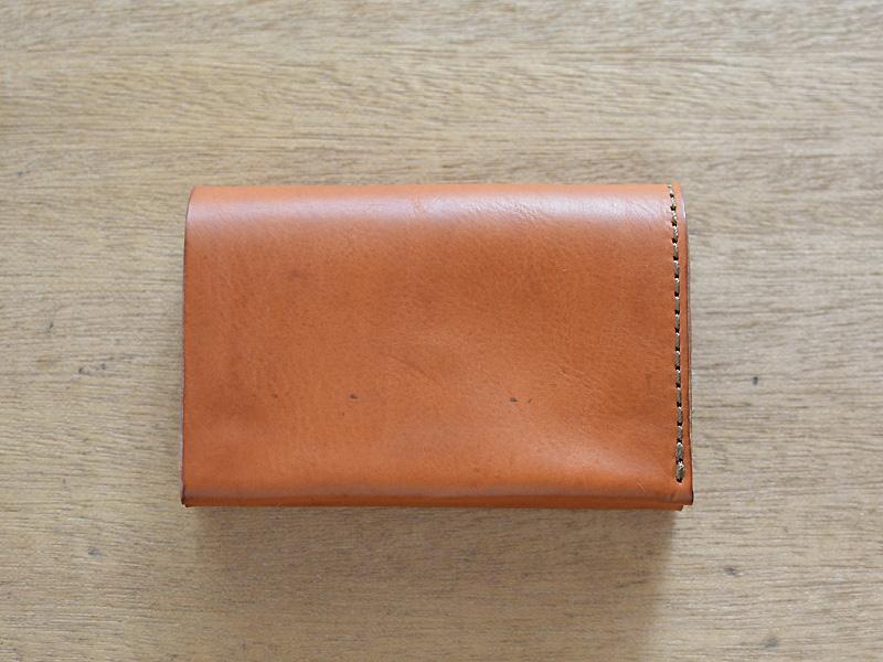 item-266