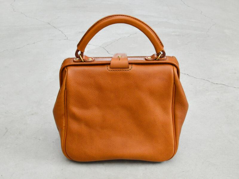 item-894