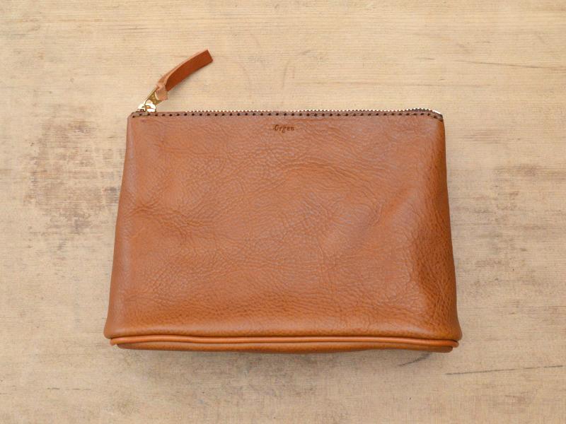 item-897