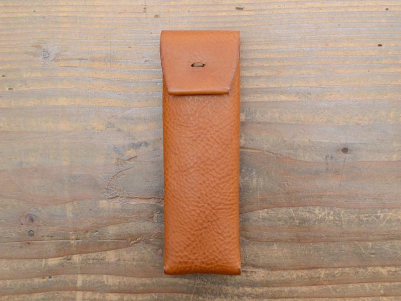 item-922