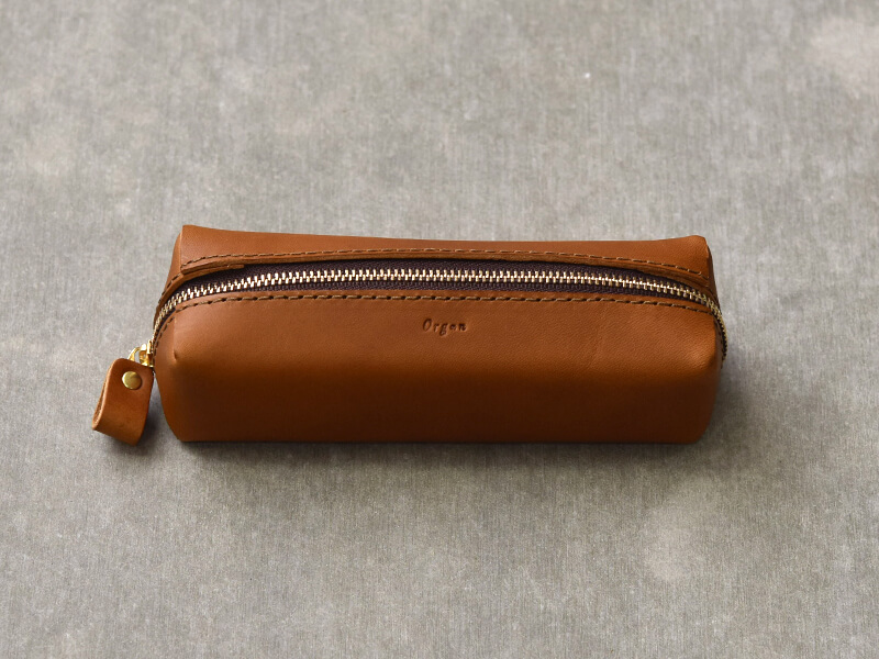 item-1164