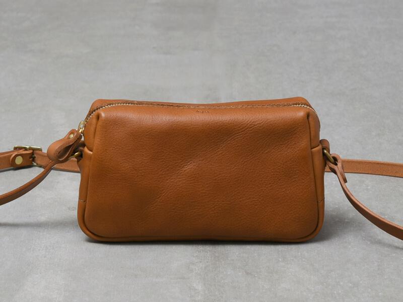 item-1263