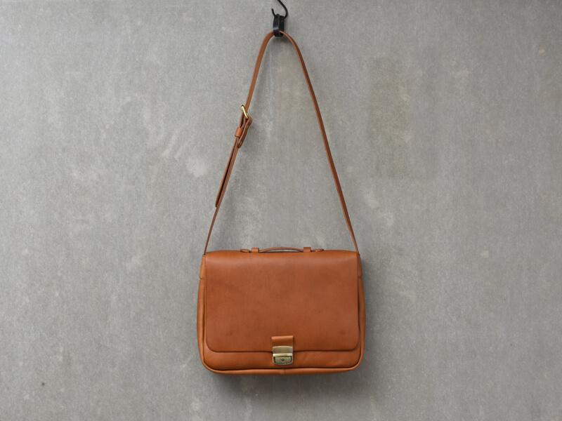 item-650