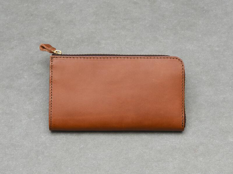 item-1359