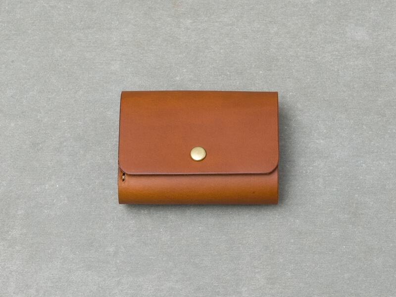 item-1433