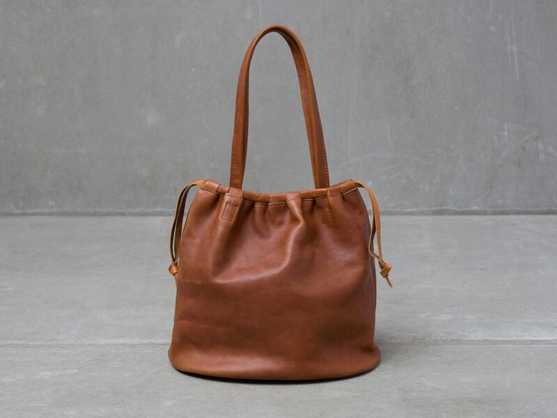 item-1452