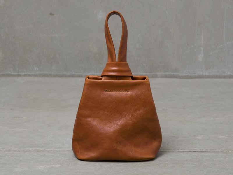 item-1458