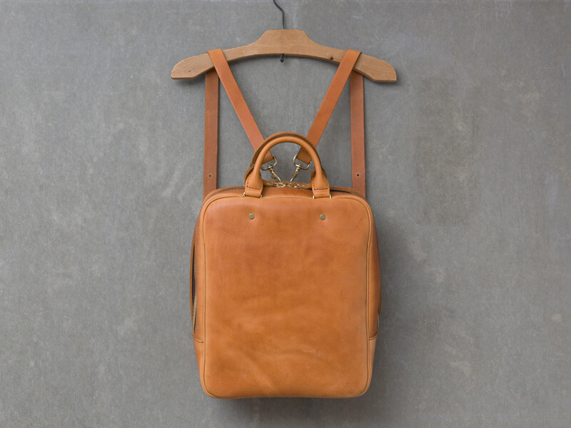 item-1469