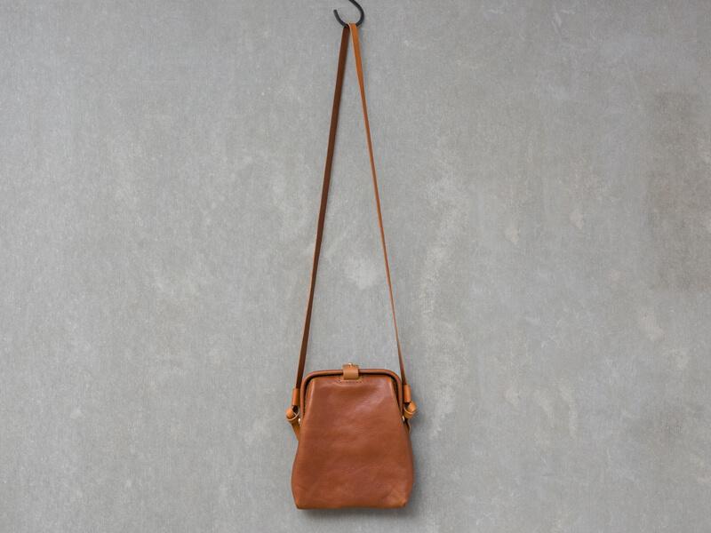 item-1478